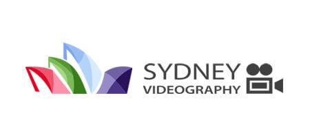 Sydney Videography